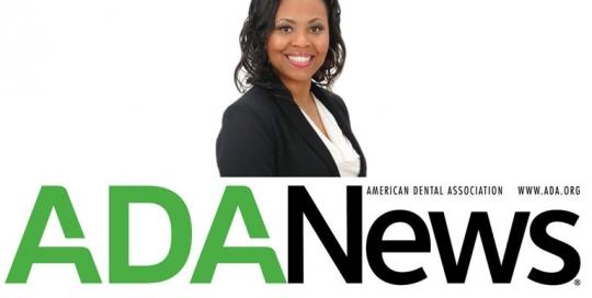 adanews1-cover