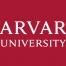 harvard-cover