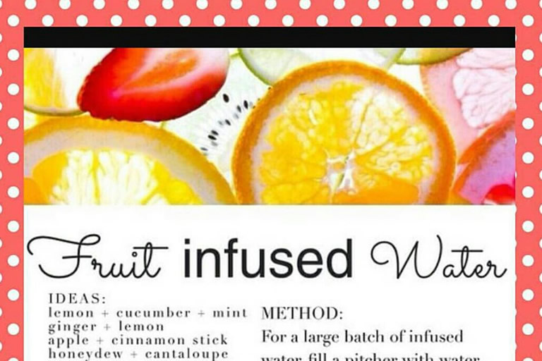 tips-fruit-infused