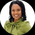 Dr. Christina T. Rosenthal