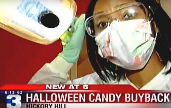 Halloween-Candy-BuyBack-2009