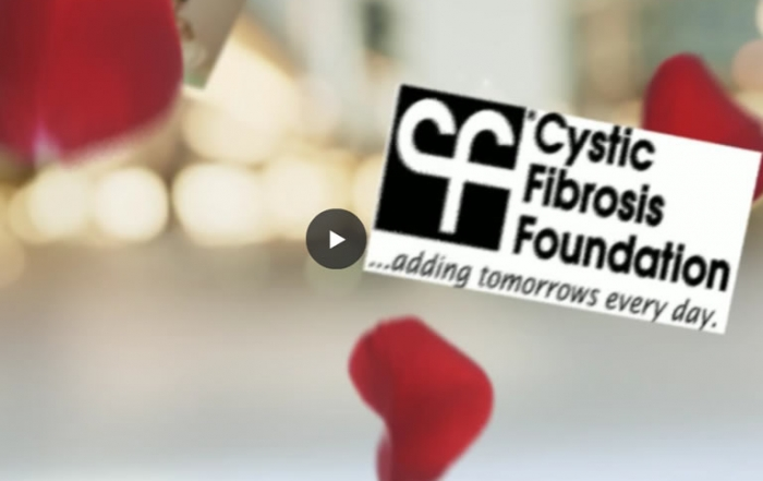 cs-cysticfibrosis-cover