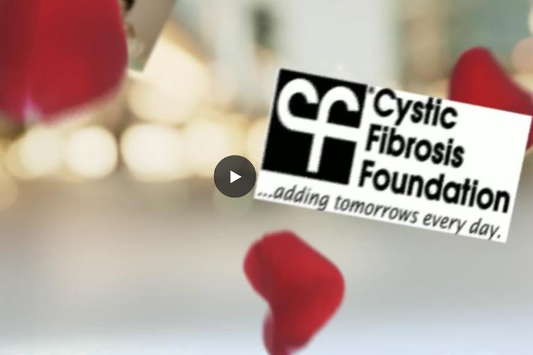 cs-cysticfibrosis-cover