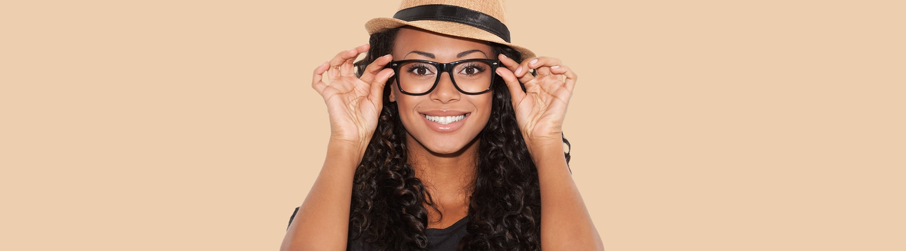 We specialize in HEALTHY SMILES!