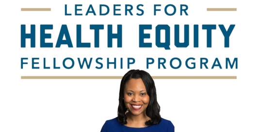 GW Health Policy Matters